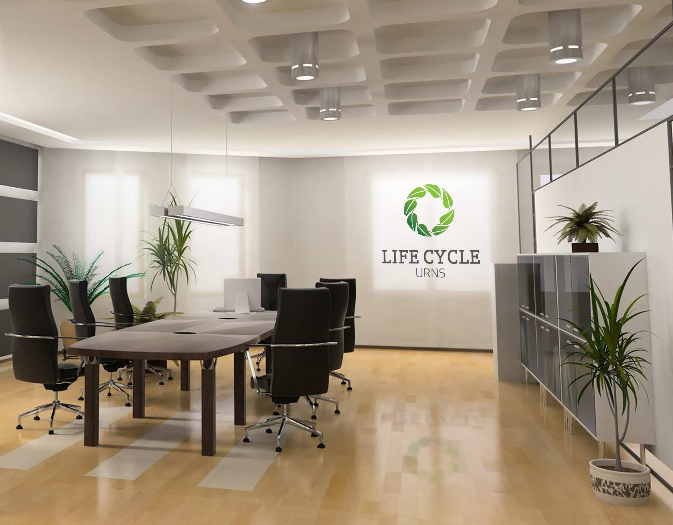 life-cycle-urns-office.jpg