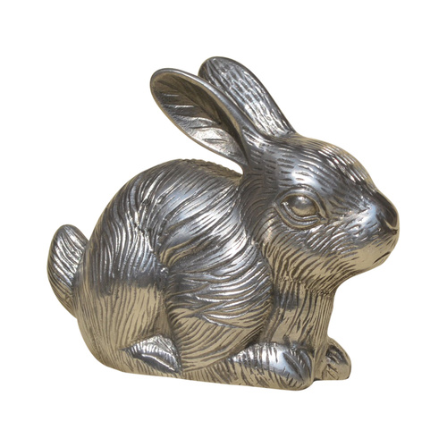 Pet Rabbit Urn - SKU:RBT-77